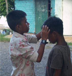 Cambodia Image