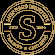 Institute Image